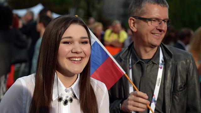 Daily Express (Великобритания): скандал вокруг голосования на «Евровидении» разгорелся после того, как Россия заявила о краже голосов: «Не радует!»