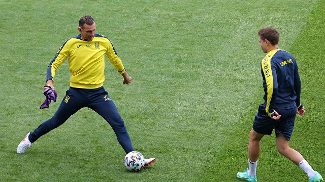 Россию выбьют из турнира? Что нужно Украине для выхода в плей-офф Евро-2020: расклады перед матчем с Австрией (Новое время, Украина)
