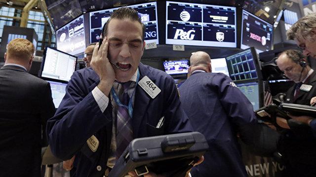 Настоящая революция на Уолл-стрит: высокие технологии плюс большие финансы (The Economist, Великобритания)