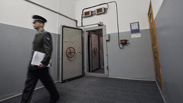 The National Interest (США): где лучше всего пережить ядерную войну? Может быть, в Москве?