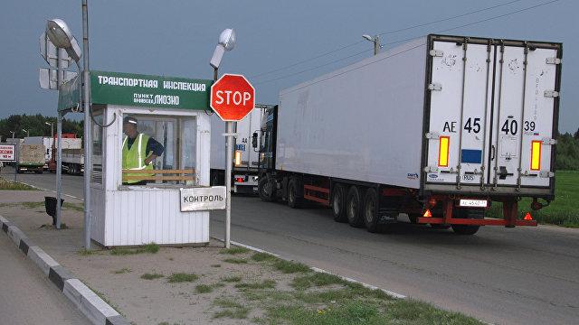 The Spectator (Великобритания): Британия права, наказывая Белоруссию за захват транспортного средства