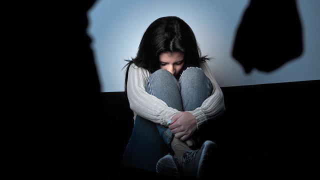 Time (США): мужчины-лидеры РФ игнорируют эпидемию домашнего насилия. В итоге эти женщины делают работу власти