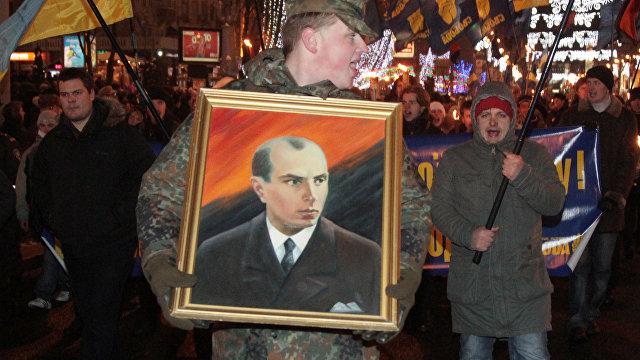 The Hill (США): Украина — трудноразрешимая проблема, усугубляемая отсутствием стратегии