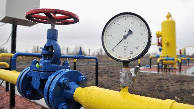 Главред (Украина): как Украина потеряла жирный шанс стать газовым хабом