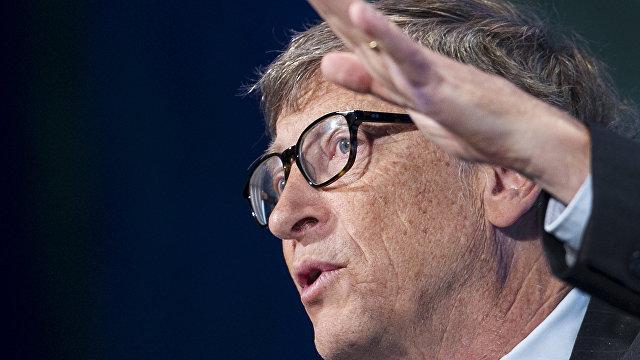 The Mirror (Великобритания): перед тем, как жениться на Мелинде, Билл Гейтс составил список за и против — и задал один важный вопрос