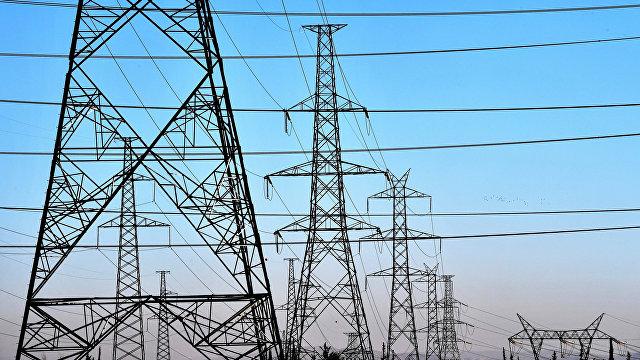 Sasapost (Египет): самые странные способы производства электроэнергии