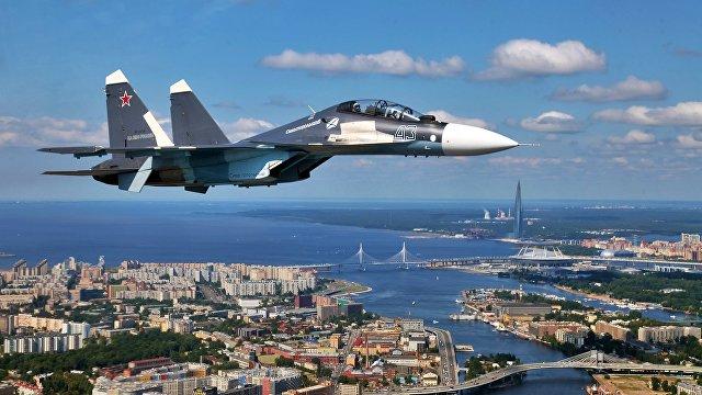 The Wall Street Journal: cпутниковые снимки показывают наращивание Россией вооружений рядом с Украиной