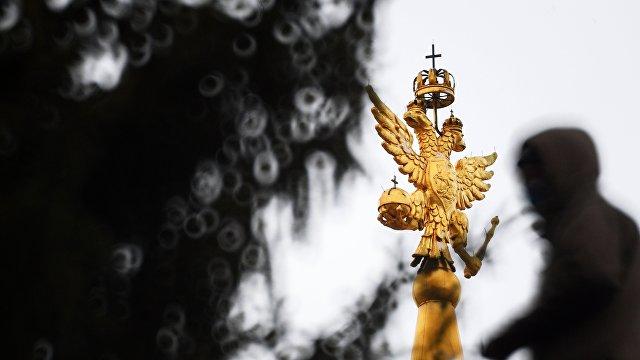 Myśl Polska (Польша): русофобия может оказаться невыгодной
