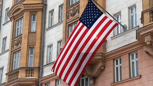 The Washington Post (США): студентка из США, написавшая матери «Надеюсь, меня не похищают», найдена в России мертвой