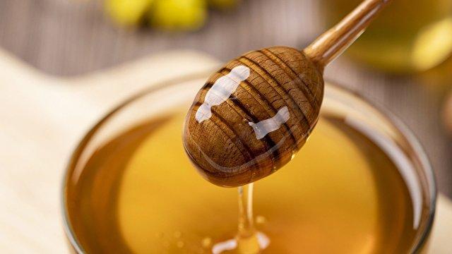 Sabah (Турция): мед снижает риск сердечного приступа