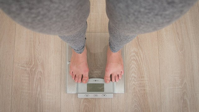 Raseef22 (Ливан): помогают ли сбросить вес препараты для похудения?