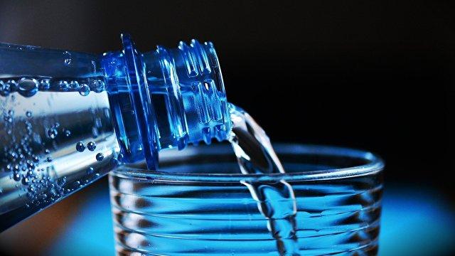 Haber7 (Турция): малоизвестные опасности употребления слишком большого количества воды