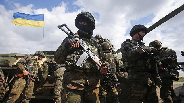 Дума (Болгария): снова война в Донбассе?