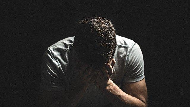 Al Jazeera (Катар): почему мужчины коренным образом меняют жизнь во время кризиса среднего возраста?