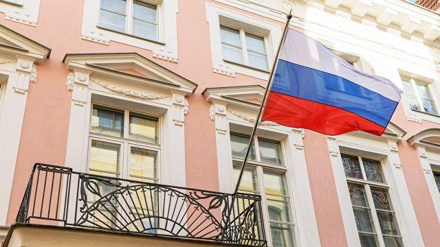 Postimees (Эстония): «Черт догадал меня родиться в России»