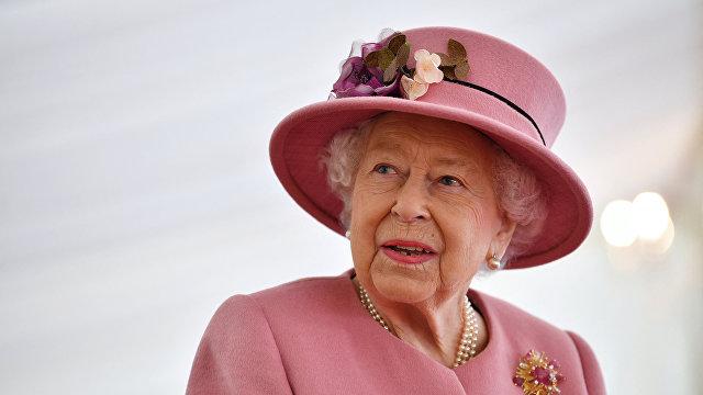 «Королева милая, остальные — говнюки»: ключевые моменты интервью Меган (The Daily Mash, Великобритания)