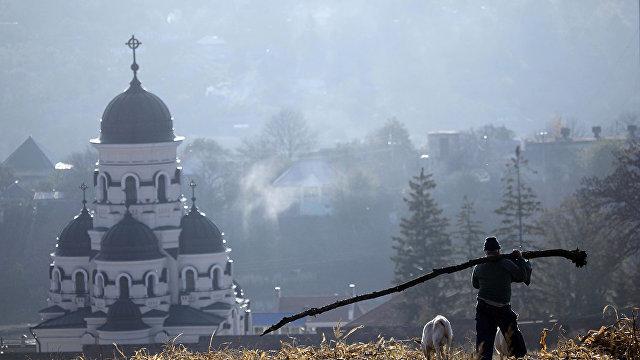 На десять шагов вперед: украинка сравнила жизнь в Молдове с Украиной (Страна, Украина)