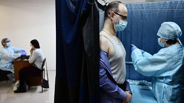 Der Standard (Австрия): российская вакцина «Спутник V» скоро станет made in Europe