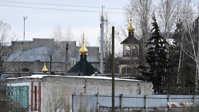Lidovky (Чехия): российские тюрьмы — наследницы ГУЛАГа. Со времен СССР в стране остались старые здания и пыточные