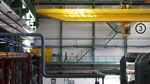 Чешская АЭС «Дукованы»: строить с Россией или лучше без нее? (ARD, Германия)