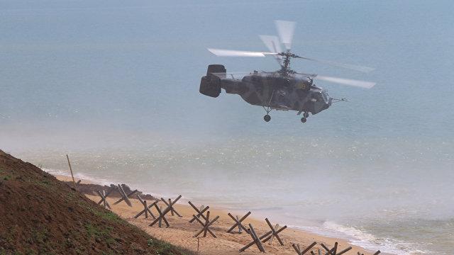 Еспресо (Украина): Путин отводит войска. Что это было?