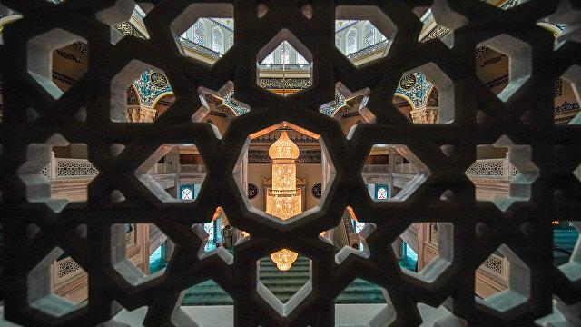 Al Jazeera (Катар): почему священный месяц называется «Рамадан» и есть ли у него другие названия?