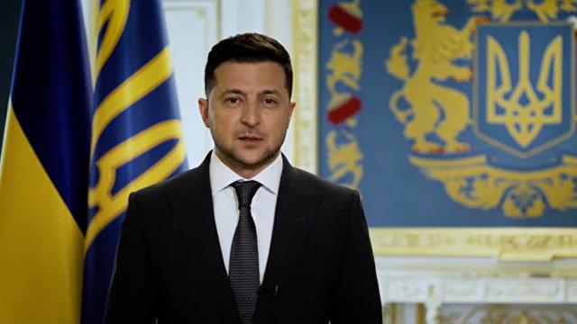 УНІАН (Украина): СНБО ввел персональные санкции против 557 «воров в законе»