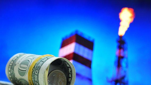 Kayhan (Иран): помогает ли антидолларовая политика России укреплять рубль?
