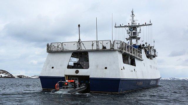 Задержание рыболовного судна из Вакканая: России и Японии следует обсудить безопасность на море (Hokkaido Shimbun, Япония)
