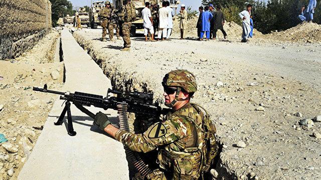 London Review of Books (Великобритания): убийство Усамы бен Ладена. Вторая часть