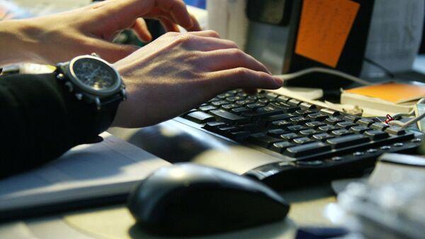 Исследование показало, как работодатели относятся к нерабочим дням в мае