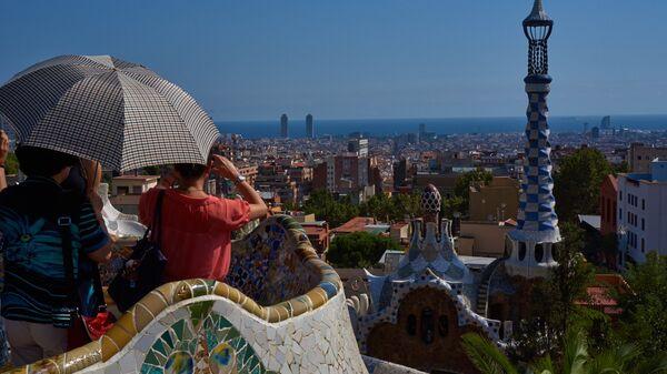 В Испании рассказали, от чего зависит решение о въезде туристов из России