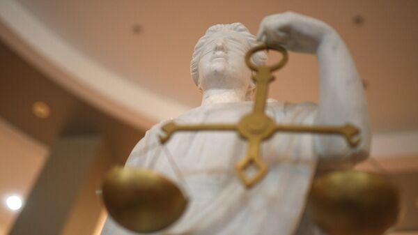 В Приморье будут судить подростка, ранившего ножом своих обидчиков