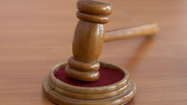 Юрист объяснила, какие завещания можно оспорить