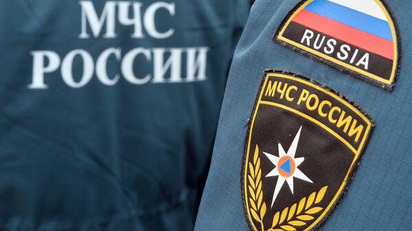 В Воронежской области нашли тело ребенка, провалившегося под лед зимой