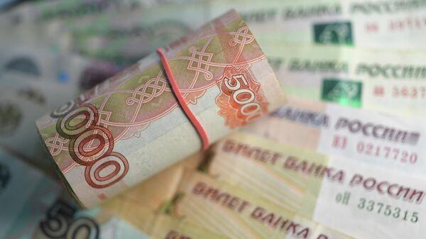 Вице-премьер Абрамченко рассказала о целях экологического сбора
