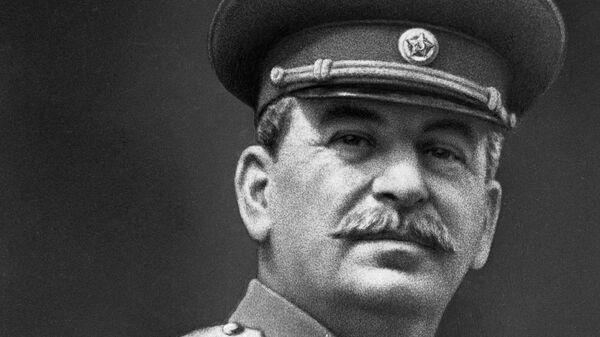 В Нижегородской области заложили первый камень в основание Сталин-центра
