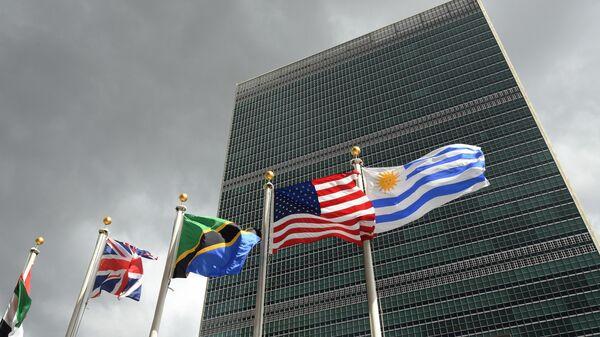 ООН обеспокоена решением Лондона увеличить ядерный арсенал