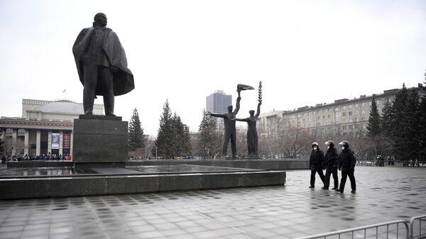 Фотокор 'России сегодня' Александр Кряжев получил премию 'Литера'