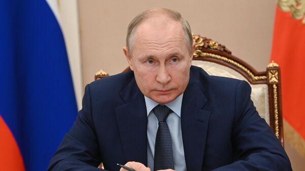 Пожарным из Забайкалья повысят зарплату после обращения к Путину