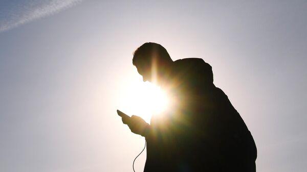 Названы приложения в смартфоне, ворующие ваш трафик