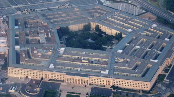 Глава Пентагона прокомментировал вывод войск из Афганистана