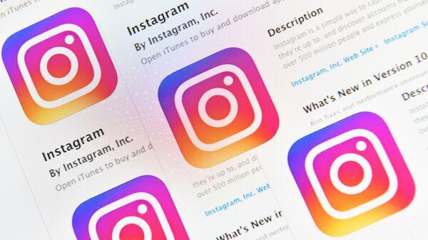 Специалист рассказал, кто и как следит за нами в Instagram