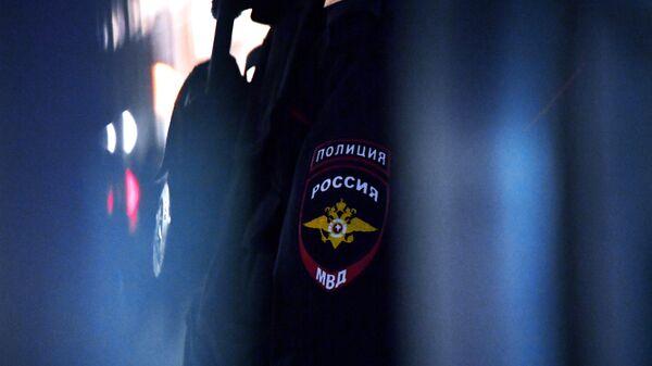 В Барнауле завели дело о халатности после инцидента с батутом