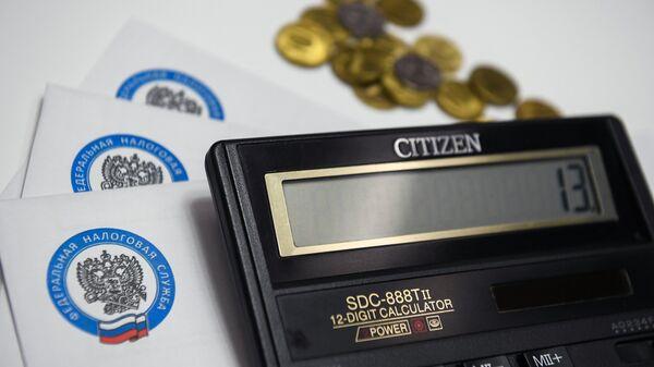 В России могут ввести налоговый вычет для новой категории россиян