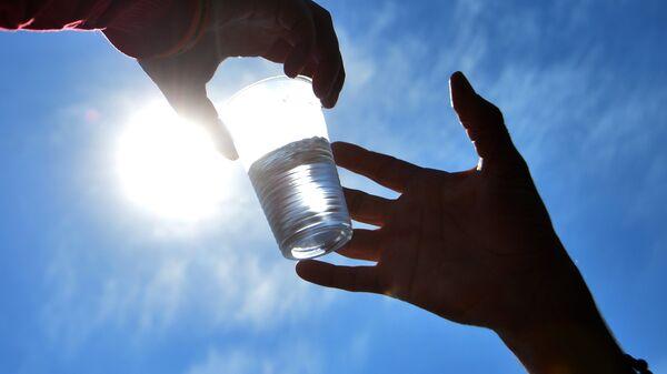 Диетолог рассказал, чего нельзя пить натощак