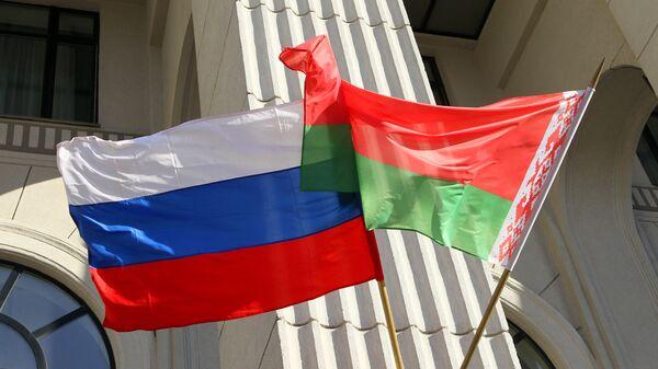 Посол России в Белоруссии рассказал об интеграции Минска и Москвы