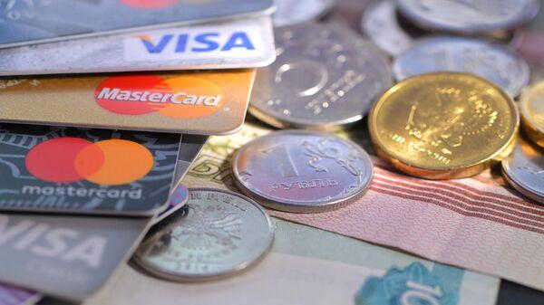 Юрист предупредил, как банки 'разводят' клиентов