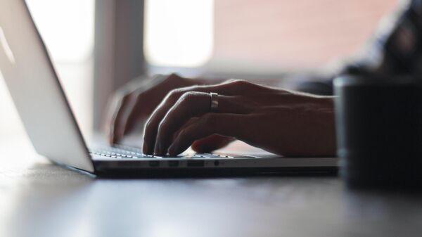 Ритейлеры предупредили о росте цен на ноутбуки