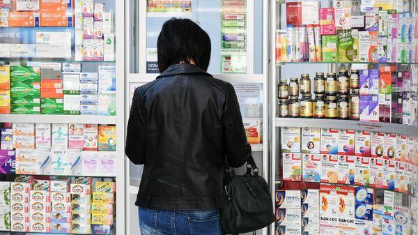 Специалист рассказала, как медики навязывают дорогие лекарства